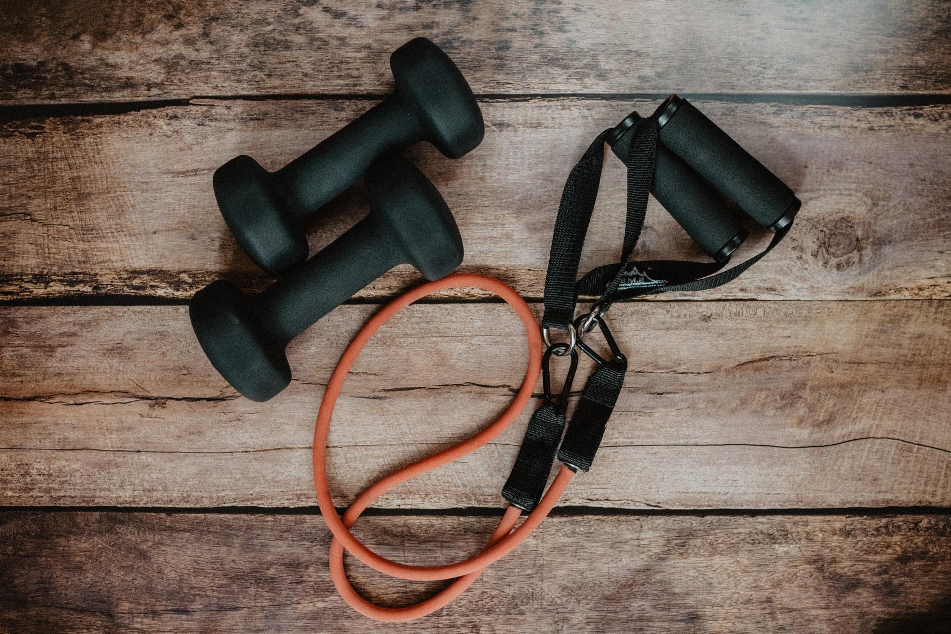 フレックス ボウ Bowflexシリーズ 筋肉トレーニング特集