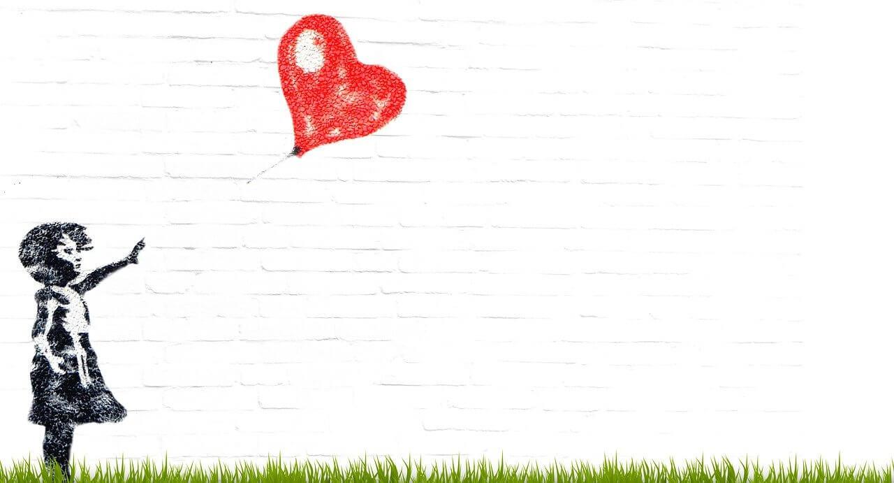 国際恋愛|外国人と復縁を目指す時の不可欠な視点とやるべきこと