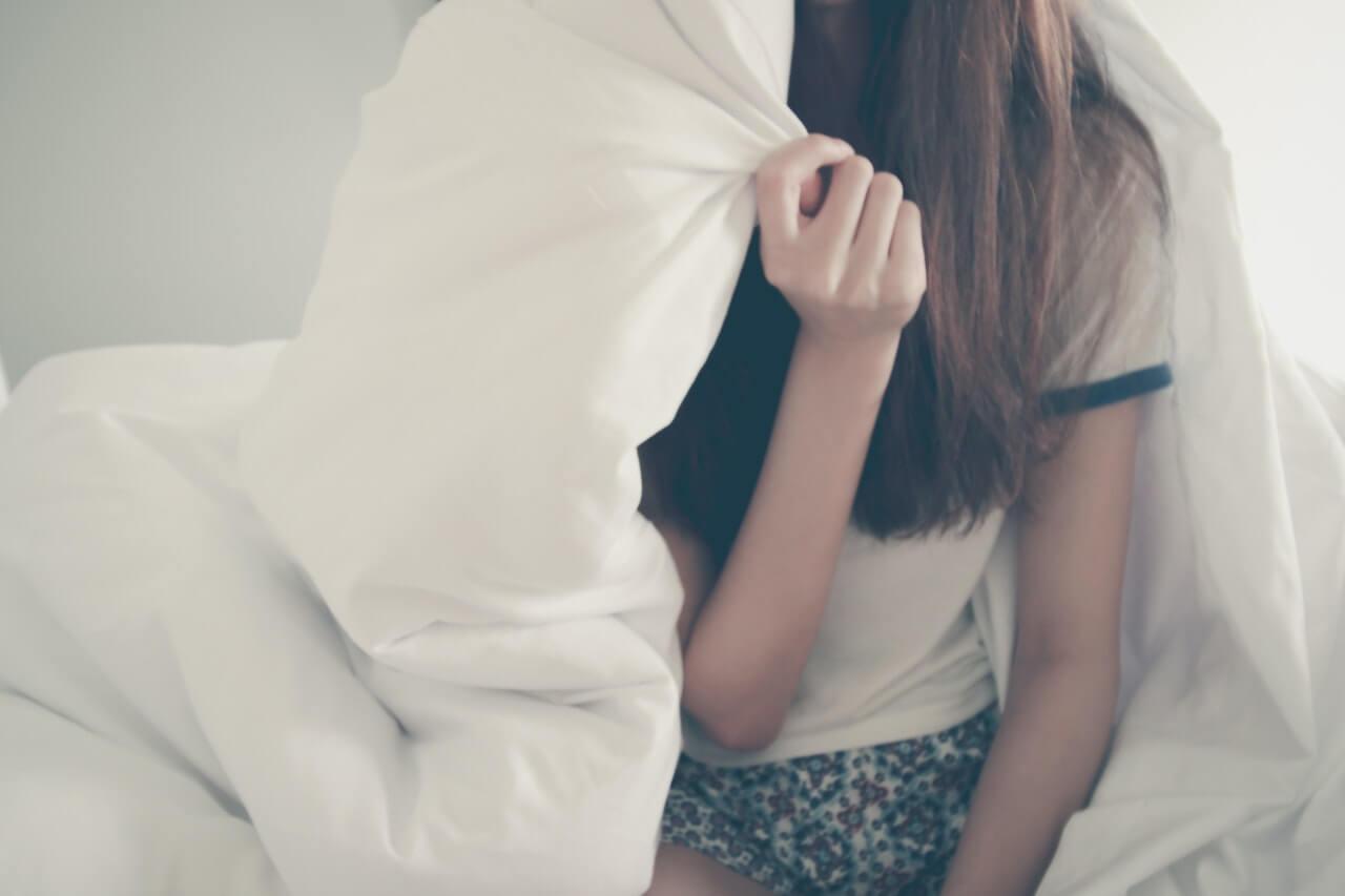 遠距離恋愛で疲れたときにするべきこと