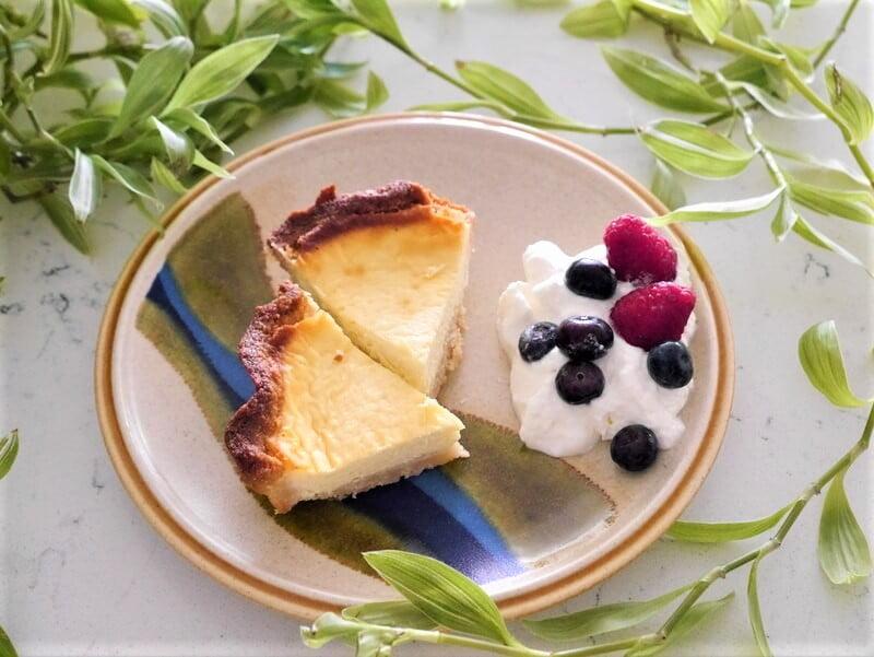cheese cake1